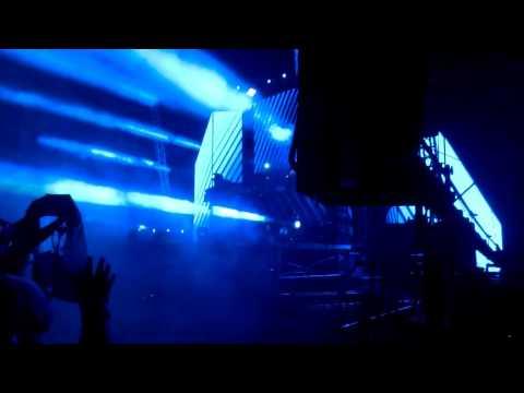 Tiesto Live @ Das Energi Festival , Salt Lake City, 2016-08-12 #9
