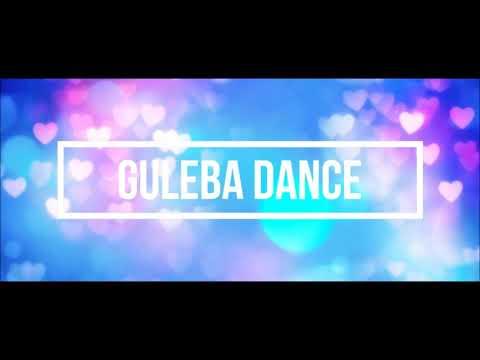 Guleba Dance Video | Gulaebaghavali | 4K...
