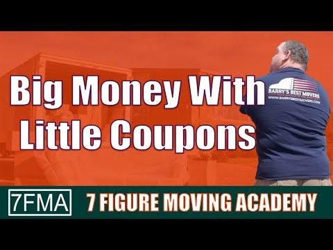 make-big-money-with-coupons