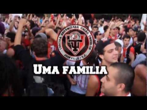 Trailer do filme Quase uma família