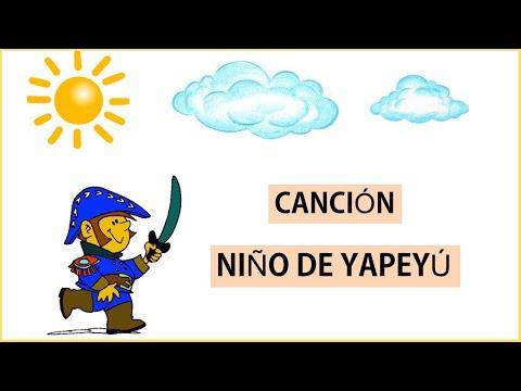 Joan Manuel Serrat - Romance de Curro el Palmo Lyrics from YouTube · Duration:  3 minutes 3 seconds
