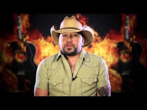 Jason Aldean - Dirt Road Anthem (JDB3 Studio's Remix)