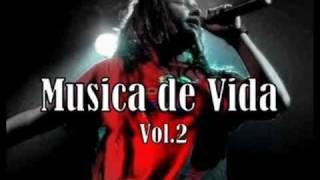 Tiro de Gracia - Musica de Vida Vol.2 ¡¡EXLUSIVO!!