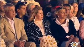 Свадебный танец  eventonlyyou ru  Марк Тишман Светлая