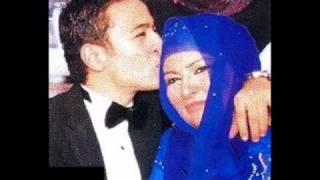حماده هلال   بحبك يا امى   Ba7bk Ya Omy