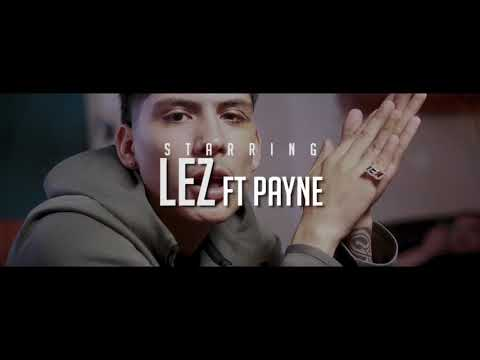 Lez - Going For It Ft. Lil Payne (Official Music Video) 🎥 @creativejay