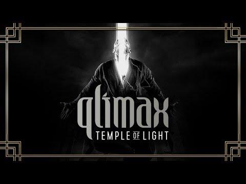 QLIMAX 2017 ➤ BIGGEST QLIMAX 2017 WARM-UP MIX EVER! (9 Hours)