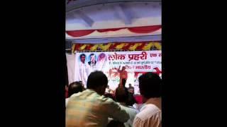 Dr. Hari Om Panwar - Part (2/3)