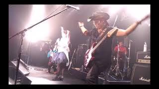 FITZBEAT LIVE @名古屋ボトムライン 2017年10月22日 thumbnail