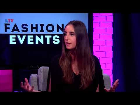 Israel in Style- April 18, 2018