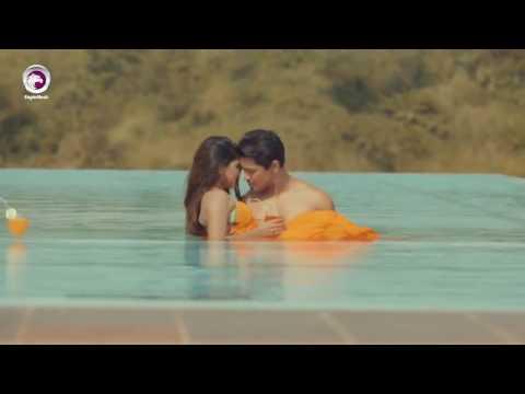 bangla new song by Sporshia HD