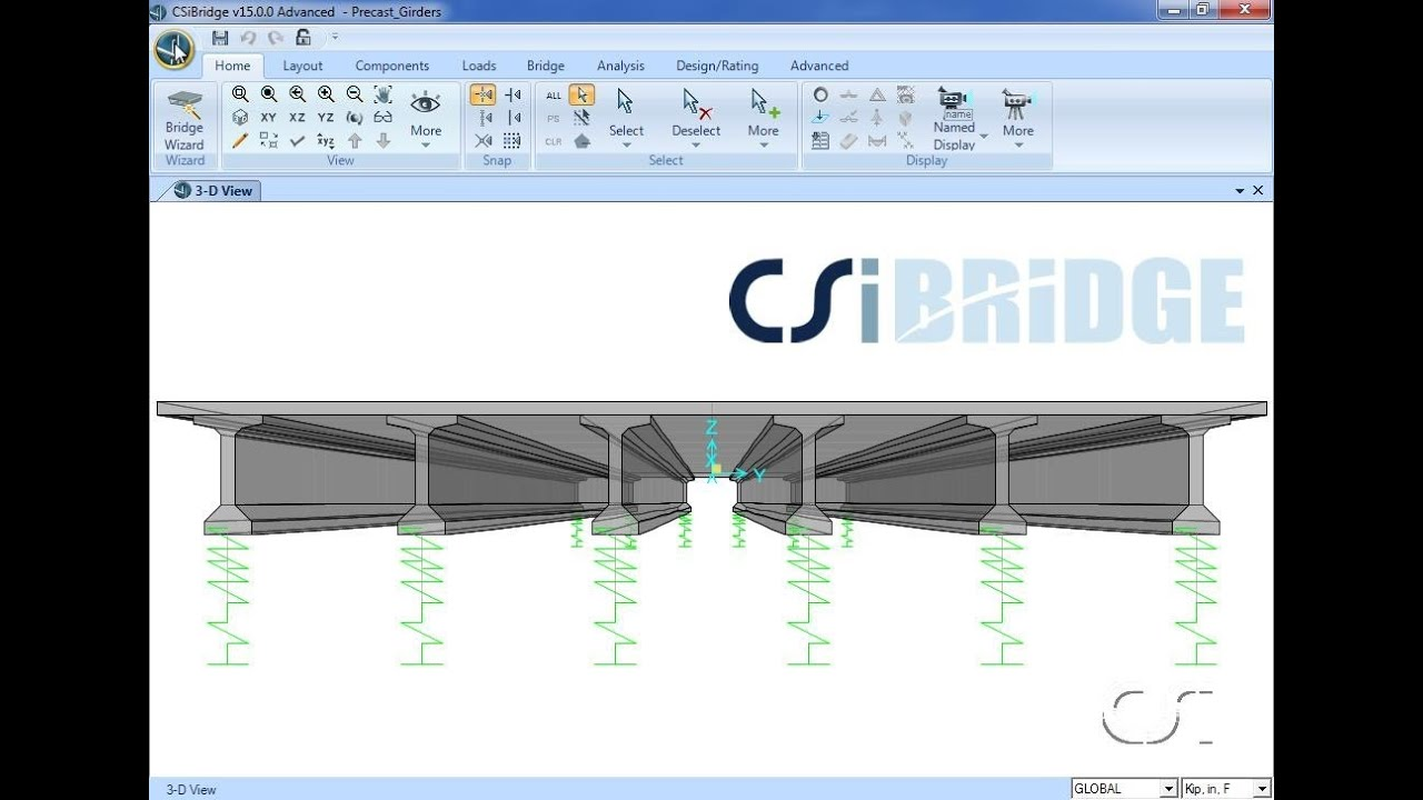 box girder bridge design example rar 2