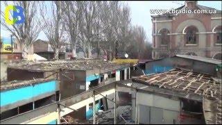видео Ремонт GoPro камер в Одессе