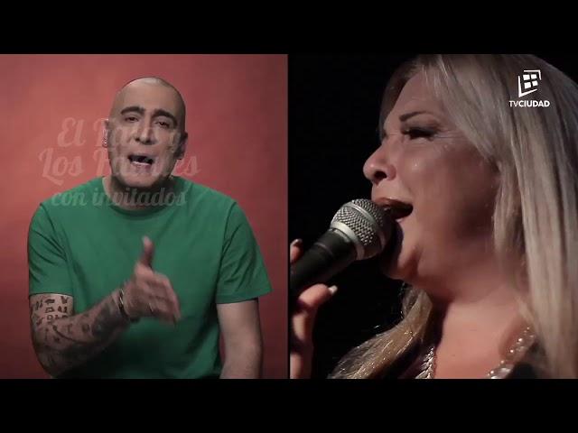 TV Ciudad presenta Montevideo Tropical - La grilla 3 de 4