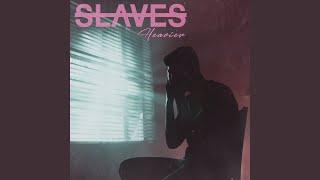 Play Heavier