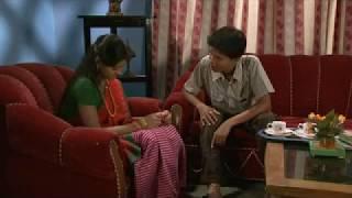 Vitamin 3 Bishnupriya Manipuri film