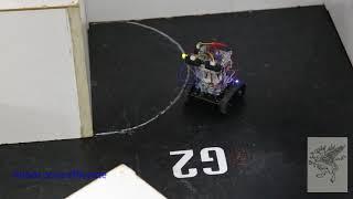 Bad Robot 1