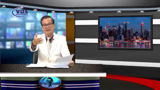 DUONG DAI HAI THOI SU 12-04-2019 P1