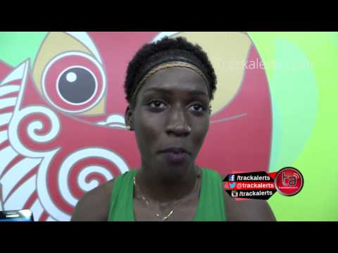 janieve-russell-happy-with-400h-final-run-beijing2015