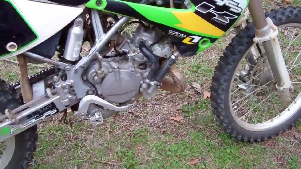 maxresdefault 1998 2004 kx100 tips, tricks, and helpful info part 2 must watch kx100 wiring diagram at crackthecode.co