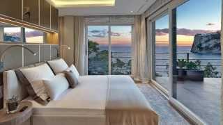 Mallorca Prime • Villa Marmacen II • Port D´Andratx • Spain • SOLD