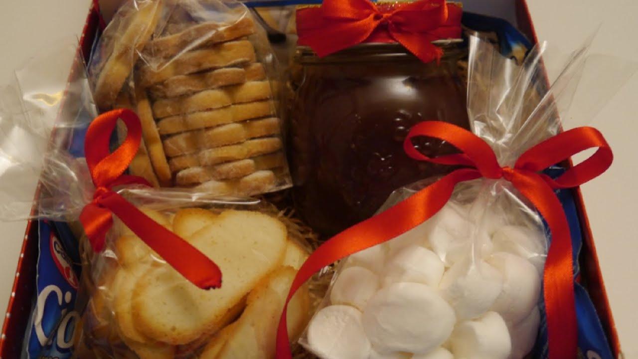 Regali Di Natale Gastronomici Fatti In Casa.Regali Di Natale Gastronomici Fatti In Casa Disegni Di Natale 2019