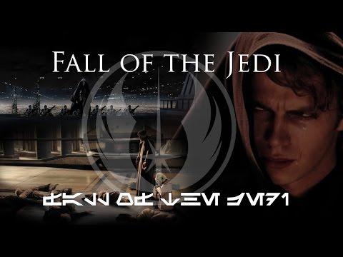 Fall Of The Jedi [BOIT]
