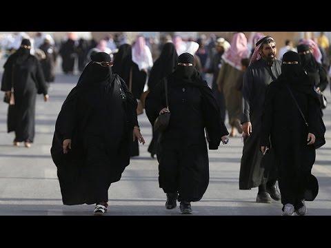 'Not the Onion': Antiwar activist slams UN vote letting Saudi Arabia on Women's council