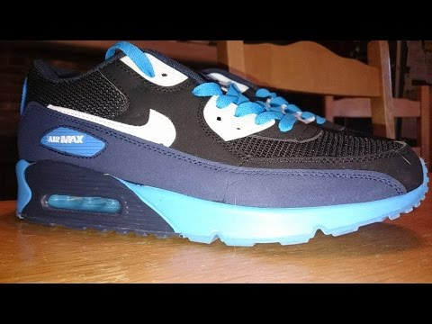 nike air max aliexpress avis