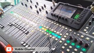 Cek Sound Campursari Paling enak Bass nya // Cek Sound Lewung // Lewung Campursari gler