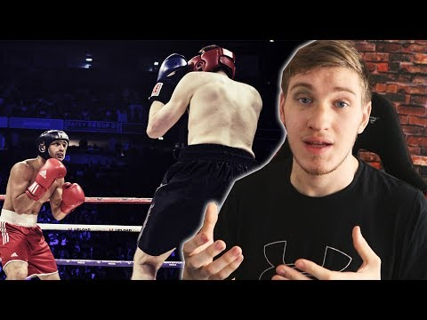 i lost - KSI vs Logan Paul Response