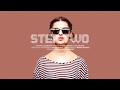 Capture de la vidéo Parov Stelar - Step Two Ft. Lilja Bloom (Official Video)