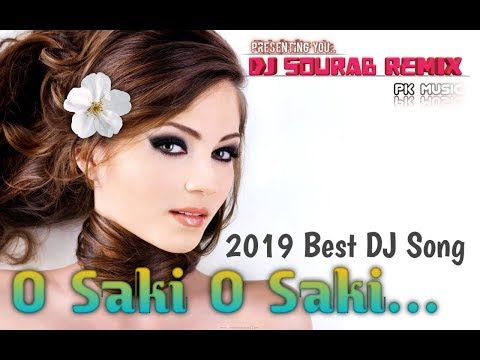o-saki-saki-re-2019-full-2-mix-(dj-sourab-remix)