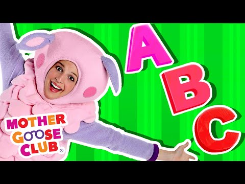 abc-song-+-more- -mother-goose-club-nursery-rhymes