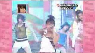 Download Video Sayumi Michishige loose her mic MP3 3GP MP4