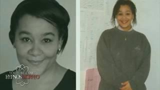 Esta Mujer Despertó 17 años en el Futuro y Lo que paso Después fue impactante