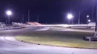 Bmw drift Speedway E36