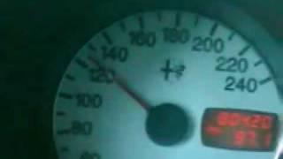 alfa romeo 156 1 8 ts 40 180 km h