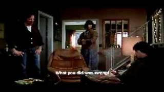 MoMA Film Trailer: C.R.A.Z.Y.