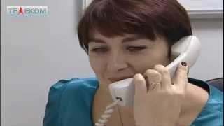 Бухгалтерское обслуживание  - ООО Телеком(, 2014-06-06T23:15:16.000Z)