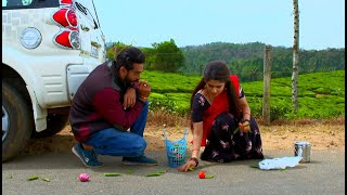 #ManjilVirinjaPoovu | Ep 06 - 11 March 2019 | Mazhavil Manorama