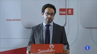 José-Mota-Operación-And-the-Andarán-Mota-en-Eduardo-Hernando-Codornus-y-codornices