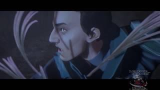 Natural-Imagine Dragons Worlds League of Legends 2018 Video