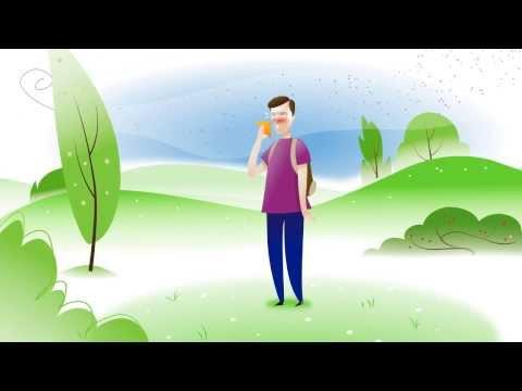 Аллерген-специфическая иммунотерапия (АСИТ): лечение причины аллергии