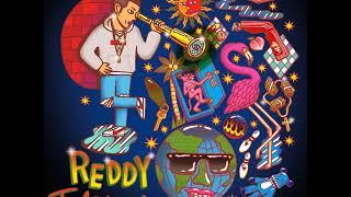 레디 (Reddy) - Peach (Feat. 수란) [Telescope] - Stafaband