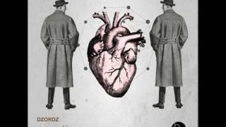 Dzordz - Everytime (Original Mix)
