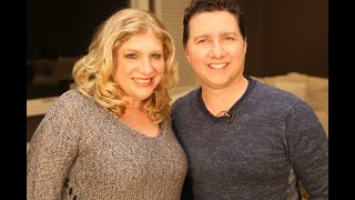 More Tech Talk with Tech Expert Marc Saltzman