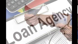 Home Loan & Mortgage Service