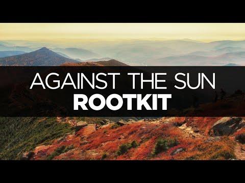 [LYRICS] Rootkit - Against the Sun (ft. Anna Yvette)