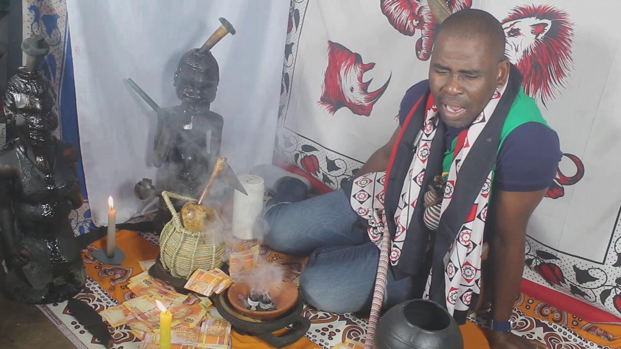 Download Isigubhu uJerusalema umuzi okhanyayo Dr Ngobese   0781911010